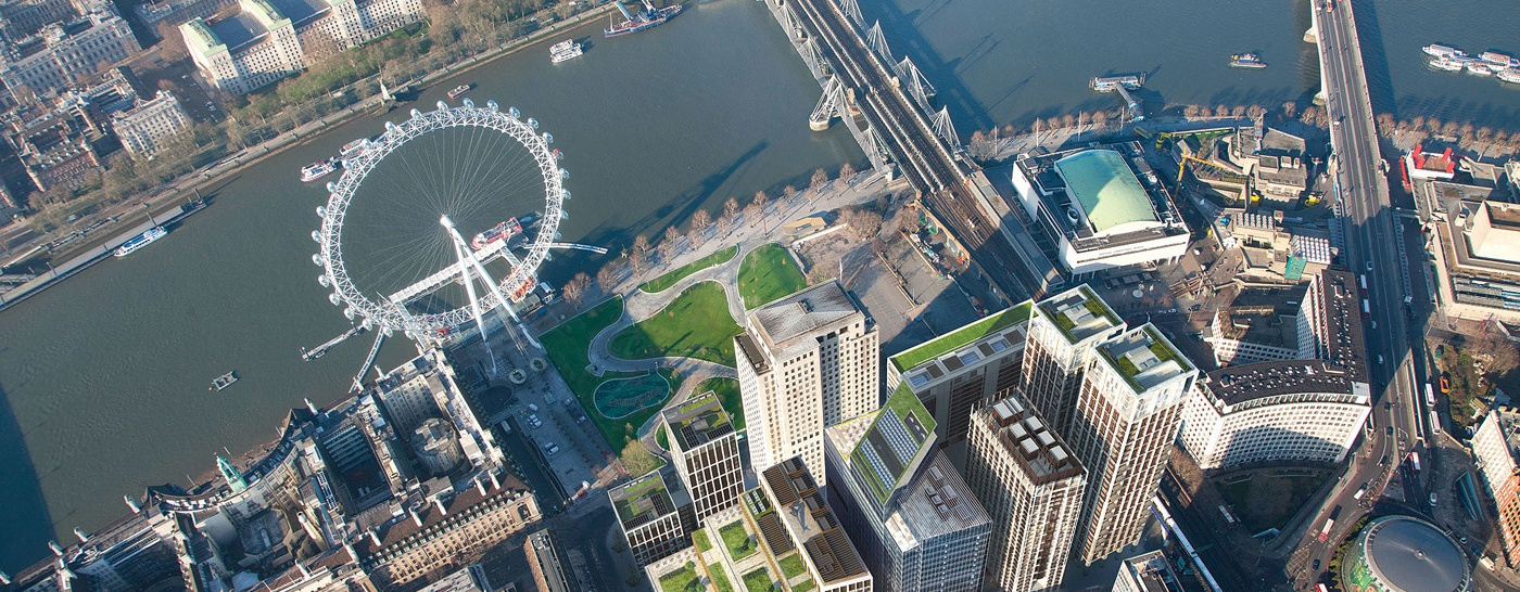 Southbank Place image